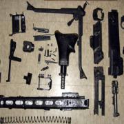 M-53 kit