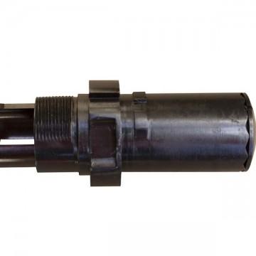 Mg34 buffer assemb