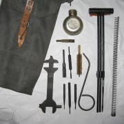 DP-28 Gunners Kit (See Shotgun News 8-20-11)
