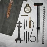 DP-28 Gunners Kit (See Shotgun News 8-20-11)