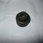 Mg-34 .Steel booster cone