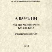MPi (AK-47) Operator Manual