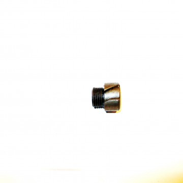 M-95 Firing Pin Spg. Retainer