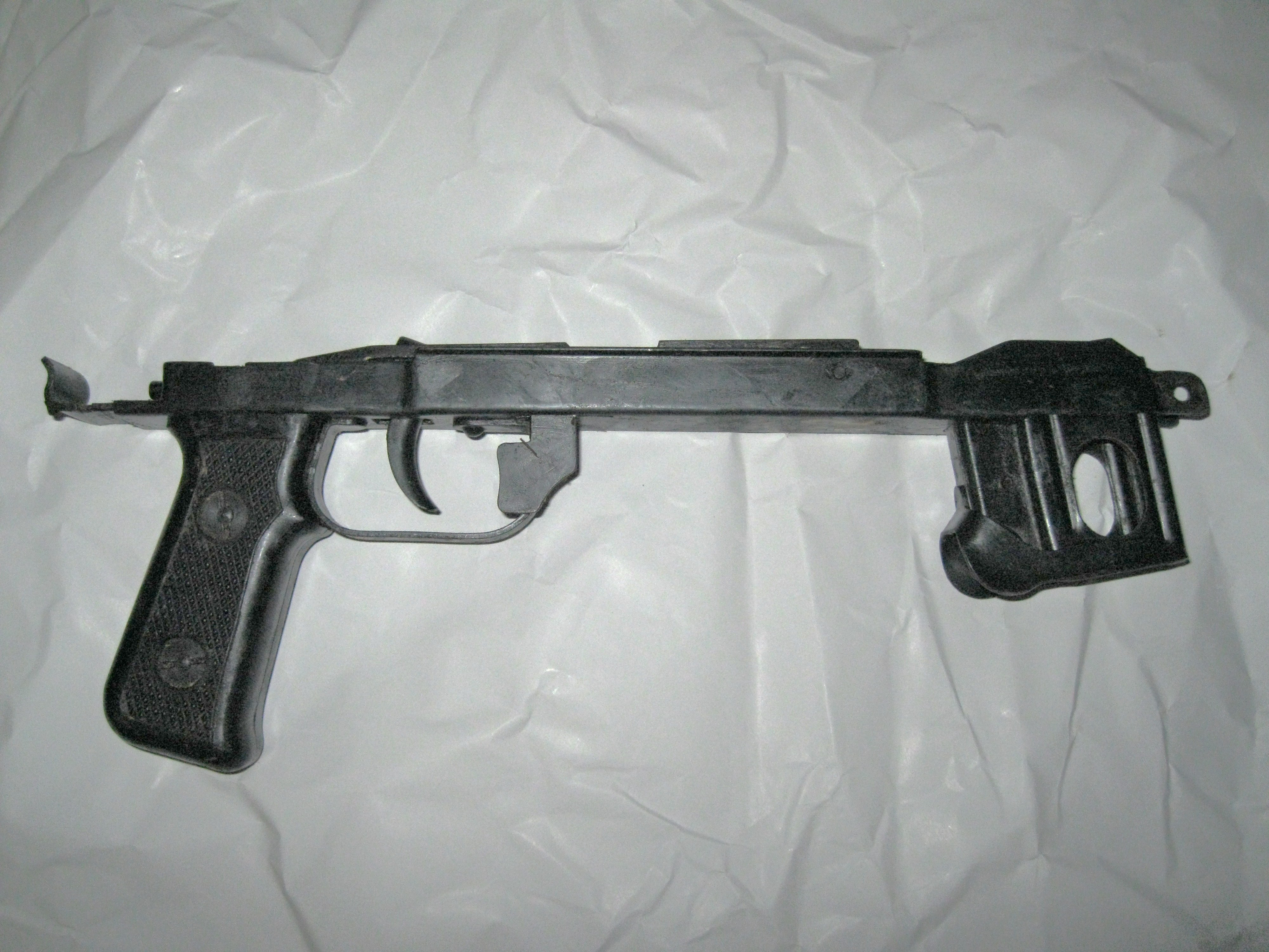 PPS-43 | Product Categories | Allegheny Arsenal