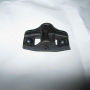 PPS-43 Rear Sight assembly.