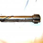 M-95 Bolt Head