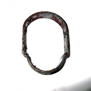 38A Barrel Band