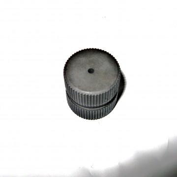 MP-40 Blank Firing Device