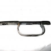 Beretta 38/42 - 38A trigger guard.