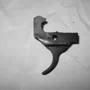 AK-47 Trigger
