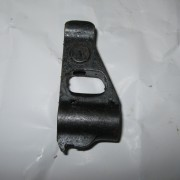 AK-47 Front sight assembly