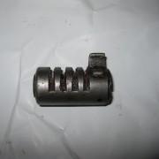 38A Barrel compensator