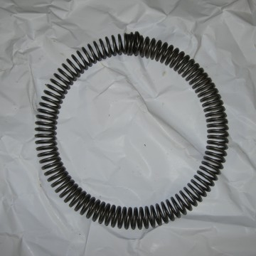 1914 Recoil Spring