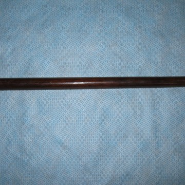 91/30 Upper handguard