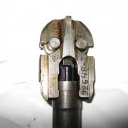 MG42 German WW-2 Bolt