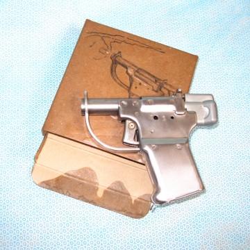 Liberator Non-gun