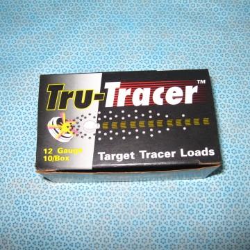 12 Ga. Tracer, 1 Box