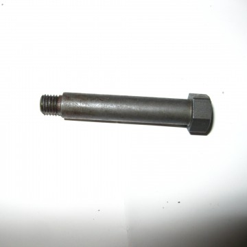 Lafette Part: Site Mounting Base Bolts
