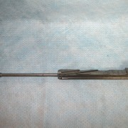 Goryunov bolt carrier.
