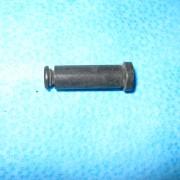 M-60 Grip Pin