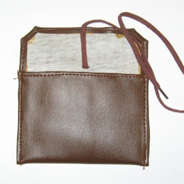 MN-25 Spare parts pouch