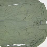 Vietnam Era Slant Pocket Shirt