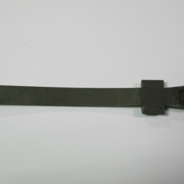 MG15 Extractor