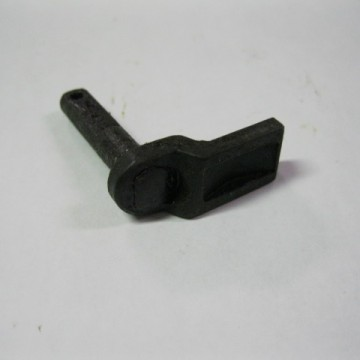 G3 / HK 91Magazine catch pin
