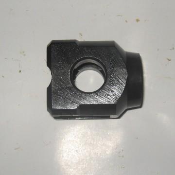 Mg-42/M-53 Barrel Extension Spare Parts