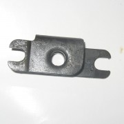 Mg-42/M-53 Connector