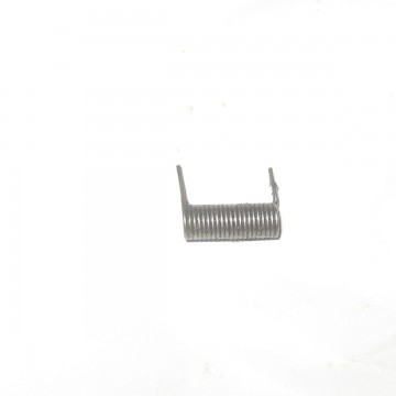 Mg-34 Dust cover rod spring.