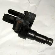 Mg-34 Receiver pin
