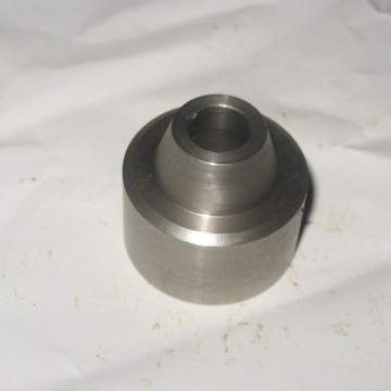 Mg-34 Booster Cone (Stainless)
