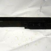Mg-34 ejector plates