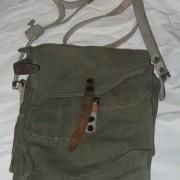 Maxim Gunners Bag
