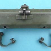 MG42 Bolt Box