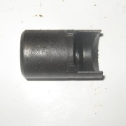 Mg-42/M-53 Barrel Bearing