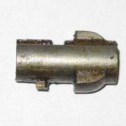 Mosin-Nagant Bolt head - Bare