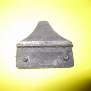Vickers part