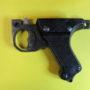 Mg34 trigger group 2
