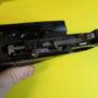 Inside Mg34 trigger