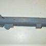 MG34 molds